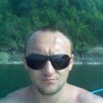 Олександр Супрун